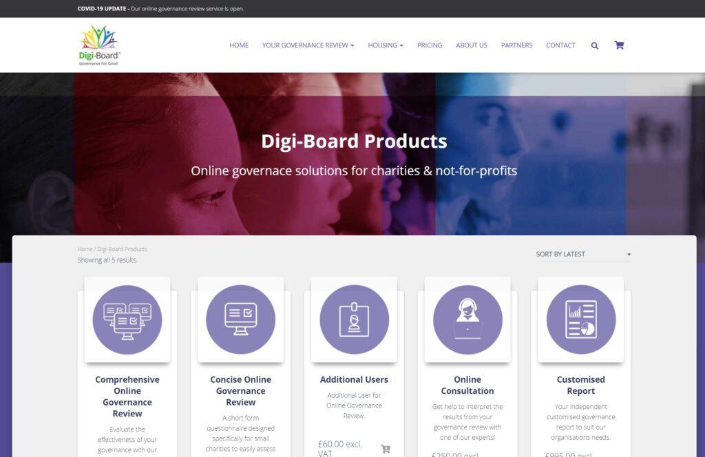 Digi-Board4